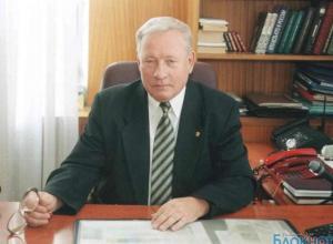 В Ростове-на-Дону возбуждено очередное дело в отношении руководителя ОАО «НПП КП Квант»