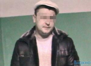Сотрудник СИЗО № 1 Ростова задержан с наркотиками