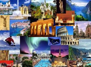 Отдых за границей к лету подорожает для россиян на 80%