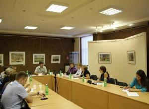 «Нравственные основы семейной жизни» ростовчане предлагают ввести в российских школах