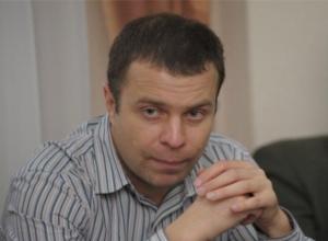 В Ростове начался новый судебный процесс над журналистом Сергеем Резником
