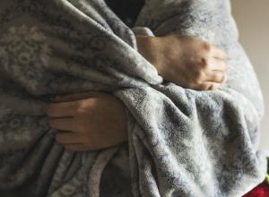 «Дома холодно, а котельная течет!»: ростовчанка пожаловалась на отсутствие тепла в квартире