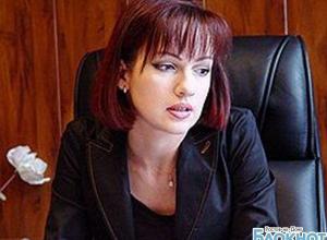 Пересмотр дела дочери мэра Ростова перенесли: адвокат осужденной не появился на заседании