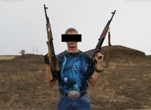 Виновником ДТП с участием пяти машин оказался полицейский из Волгодонска