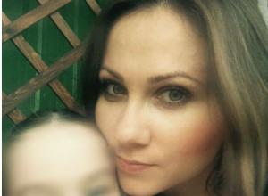 Очередную беременную подозреваемую поместили в СИЗО в Ростове-на-Дону