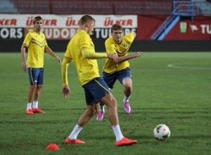 Матч лета для «Ростова»