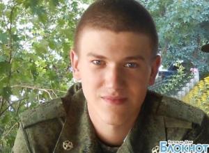В Ростовской области после смерти новобранца от менингита госпитализированы несколько десятков солдат