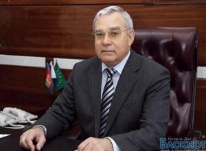 В Ростове вынесен приговор экс-председателю Юго-Западного Сбербанка России
