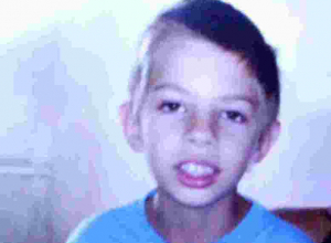 11-летний мальчик пропал в Ростовской области