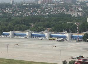 Резко подорожал на 54 миллиарда рублей новый микрорайон в Ростове
