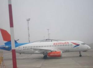 Сбежать от пронизывающего ветра и ледяных тротуаров в жаркий Сочи смогут пассажиры аэропорта «Платов» в Ростове