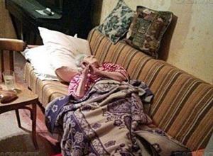 В Ростовской области разыскивают родственников умирающей женщины