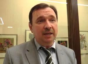Министр культуры Ростовской области потребовал от чиновников «привлечь зрителей»