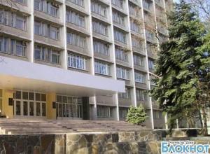 Ростовскому медиуниверситету вернут два здания в центре города