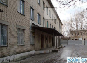 В Новочеркасске 10-летняя девочка пыталась сбежать из больницы, спрыгнула с третьего этажа