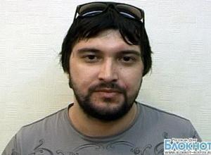 В Ростовской области задержан вор в законе из Краснодара, который планировал провести сходку. ВИДЕО