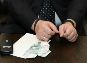 Конкурсный управляющий обворовал обанкротившееся предприятие в Ростовской области