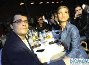 Волгодончанка требует аннулировать брак Гарика Харламова с актрисой Кристиной Асмус