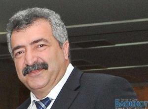 Под Ростовом расстреляли председателя суда
