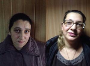 В Ростове установлен третий факт мошенничества лжесоцработниц из Тверской области