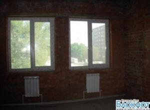 В Ростове снесут многоквартирный жилой дом, построенный с нарушениями