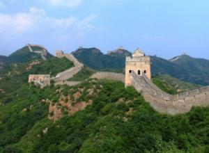 Бюро переводов Ростов и Китайский Центр Переводов объединяют усилия по сближению Китая и России
