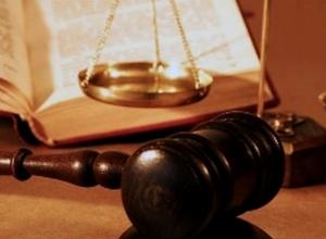 Прокуратура и пострадавшие обжалуют приговор полицейским, осужденным условно за изнасилование
