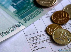 В зимний период тарифы на тепло в Ростове не повысятся