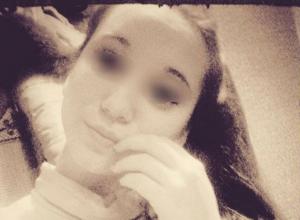У матери убитой школьницы полицейские Гукова не приняли заявление из-за того, что дежурного не было на месте
