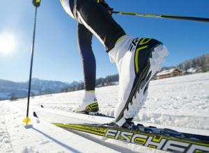 Сотрудника фирмы по прокату спортивного оборудования «обули» на дорогие лыжи в Ростове