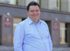 Ответственность сетевой организации за неисполнение заявки на ограничение подачи электрической энергии на примере дела о взыскании 125 млн. рублей
