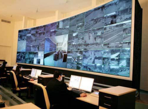 Коллегия администрации Ростова подвела итоги ведомственной программы «Безопасный город»