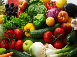 Яйца, морковь и капуста резко подорожали в магазинах Ростова и области