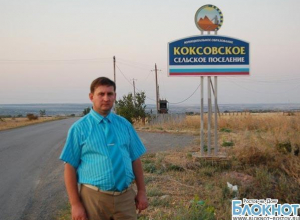 В Ростовской области глава поселения отдал муниципальные контракты фирме супруги