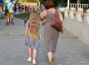 Ростовские эксперты считают, что маткапитал - не главный стимул для рождаемости