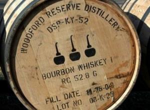 Роспотребнадзор нашел в американском виски опасные вещества, вызывающие серьезные заболевания