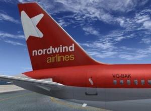 Долететь в Москву из Ростова  можно будет за 2050 рублей с авиакомпанией «Северный Ветер»