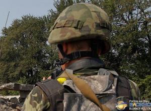 Убийца жителей Донбасса скрывался под видом беженца в Ростове-на-Дону