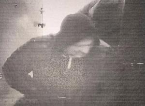Преступников, ограбивших «Сбербанк» в Ростове, ищут по фото