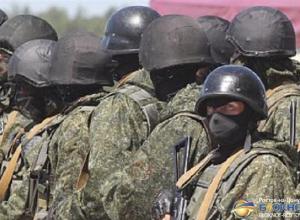 Украинские военные, ранее задержанные в Ростовской области, вернулись на родину