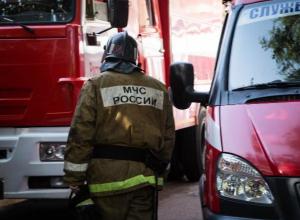 Погорельцы рассказали подробности второго пожара за Театральной площадью