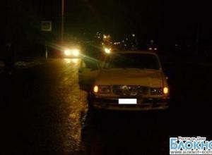 В Ростовской области за сутки насмерть сбили двух пешеходов