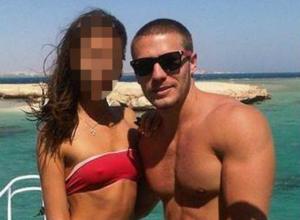 Смертельно наехавшего на жителя Ростовской области водителя задержали в Мюнхене через полгода после ДТП