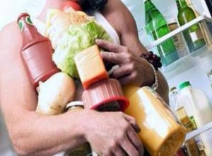 Мошенника с партией продуктов схватили в Ростове-на-Дону