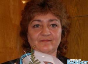 В Цимлянске нашли труп пропавшей три недели назад женщины