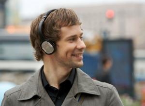 Жители Ростова чаще всего слушают «Пикник», «Сплин» и Григория Лепса