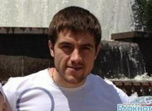 В Ростовской области похоронили Дмитрия Музычука, погибшего в авиакатастрофе в Казани