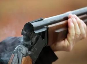Житель Ростовской области застрелился из-за того, что жена страдает онкологией