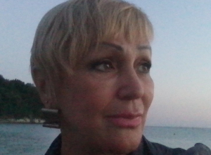 Татьяна Бочарова: «Все хотят забыть трагедию Новочеркасска»