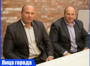 Вопросами охраны природы в Ростове не занимается ни одна общественная организация, - братья Мильченко